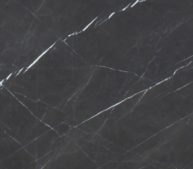 Product Al Ahqaf Marble Supplier Of Marble Granite